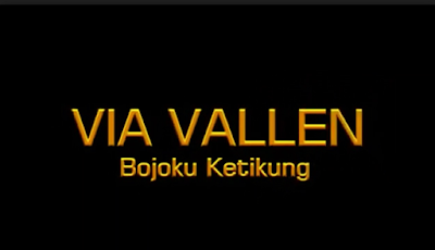 Download Lagu Via Vallen-Download Lagu Via Vallen Bojoku Ketikung Mp3-Download Lagu Via Vallen Bojoku Ketikung Mp3 Gratis