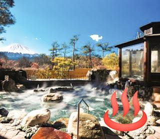 aguas-termales-japonesas