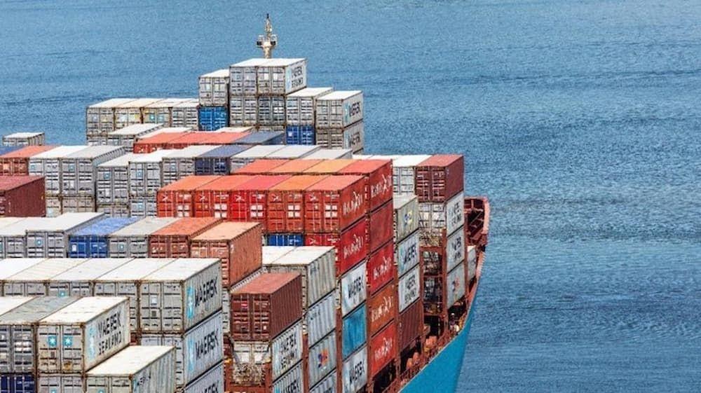 Governo aceita modificar proposta para aprovar a BR do Mar no Senado