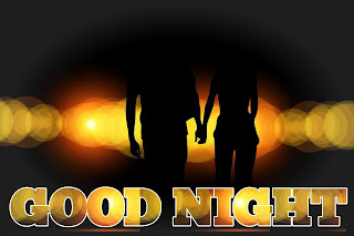 Good night image for Whatsapp, GN image, GN wallpaper, GN love