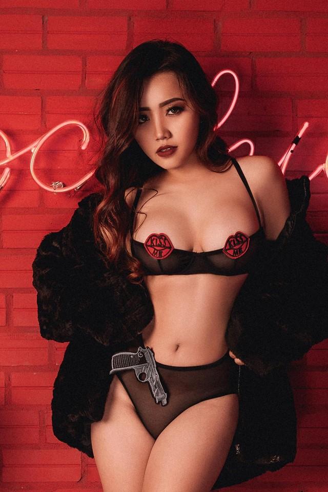 Nguyen Nhu Quynh