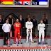 Velocidade - Hamilton controla o ritmo e vence em Mônaco; Pagenaud cala os críticos e domina na Indy 500
