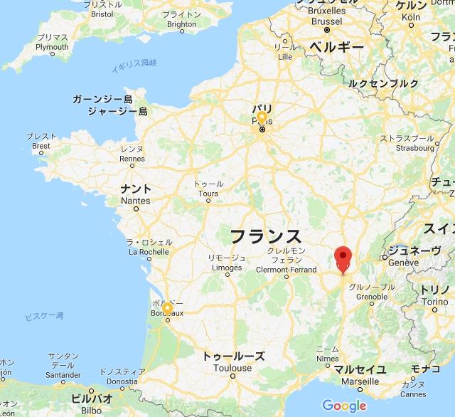 タケマシュラン: Les Halles de Lyon Paul Bocuse(リヨン中央市場 ...