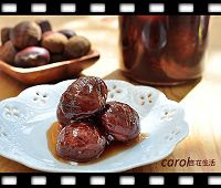 https://caroleasylife.blogspot.com/2014/12/candied-chestnuts.html