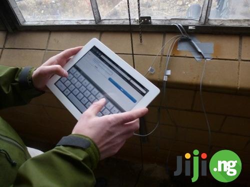 jiji-used-tablet-sensor