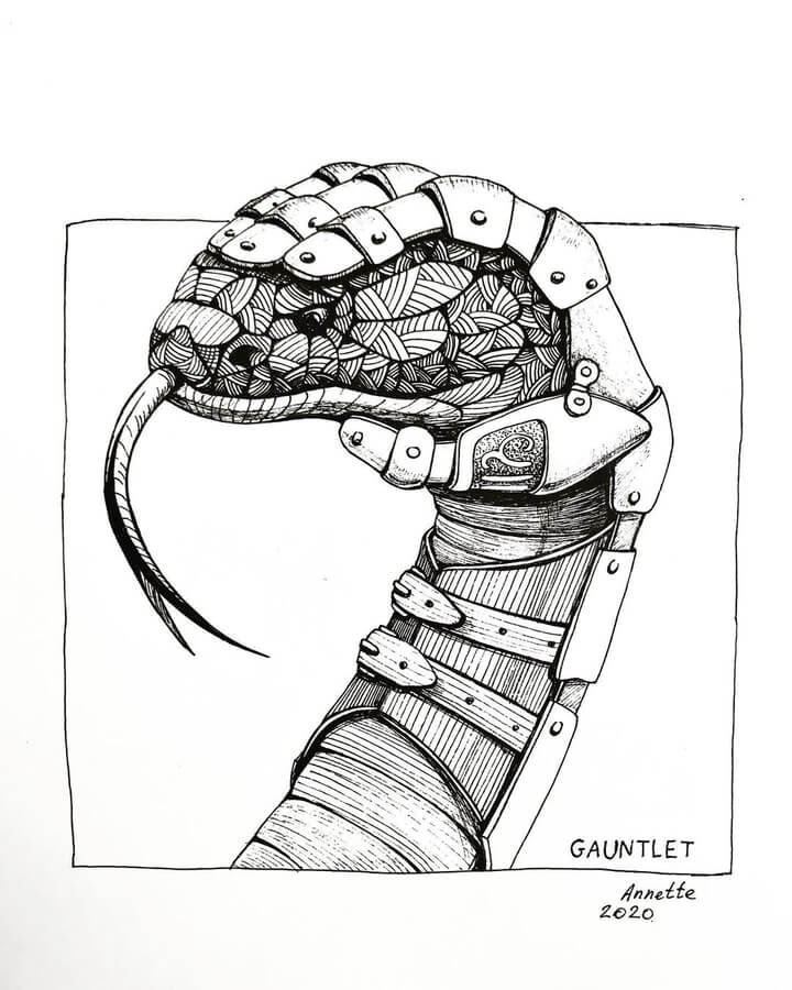 06-Snake-armour-Anna-www-designstack-co