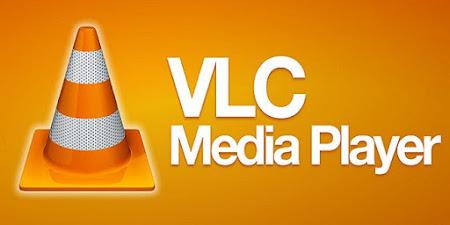 تحميل برنامج في ال سي 2017 VLC Media Player احدث نسخة