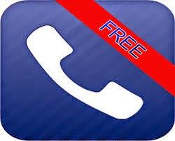 تكلم أكثر من ساعة ونصف  مجانا من المكالمات  مع  أفضل ثلاثة تطبيقات