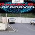 GANDU: Prefeito Leonardo Cardoso continua com medidas duras, porém  necessárias contra o Novo Coronavírus!