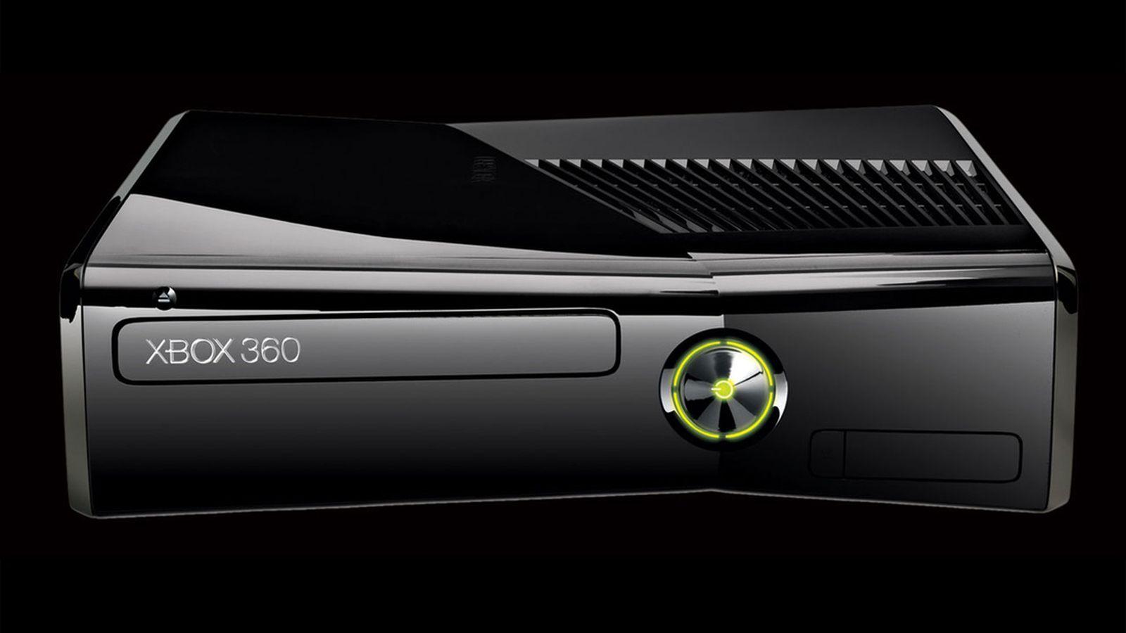 بۆ یهكهم جار فێركاری چۆنیەتی داگرتنی یاری بۆ xbox360 به فلاش له رێگای كۆمپیوتهرهوه