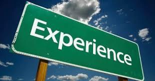 Xem an sao tử vi đòi hỏi phải có kiến thức và kinh nghiệm