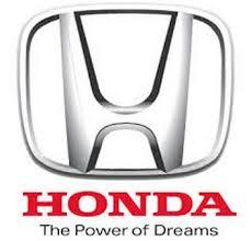 Loker terbaru Honda