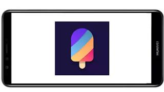 تنزيل برنامج Walli Premium mod pro مدفوع مهكر بدون اعلانات بأخر اصدار من ميديا فاير