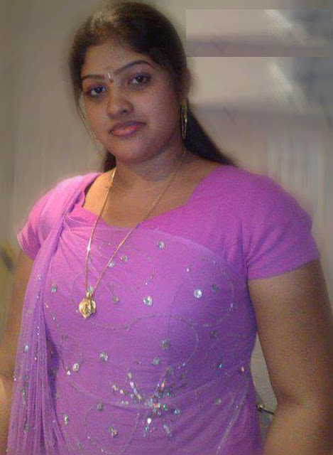 Tamil Aunty Photos Nude