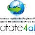 Rotate4all Como Funciona y la mejor Estrategia de como ganar Dinero con Rotate4all