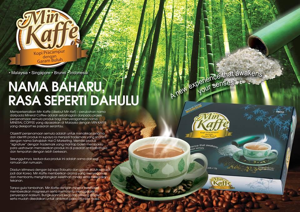 Image result for min kaffe