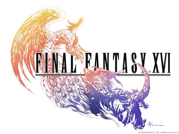 Mitä Final Fantasy XVI:n traileri oikeastaan kertoi?