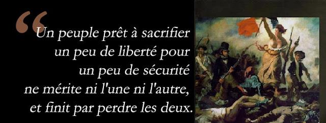 benjamin-franklin-liberte-securite.jpg