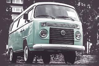 Kaliteli Araba Resimleri ile ilgili aramalar araba resmi indir  masaüstü araba resmi  normal araba resmi  araba resmi tofaş  araba resmi indir tofaş  araba resımlerı  araba resımlerı modifiyeli  araba resımlerı bmw