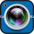 HD Camera APK Free Download For Android