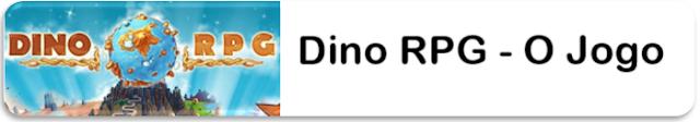http://dinossauros-wwwdinossaurosecia.blogspot.com.br/2017/02/dino-rpg.html