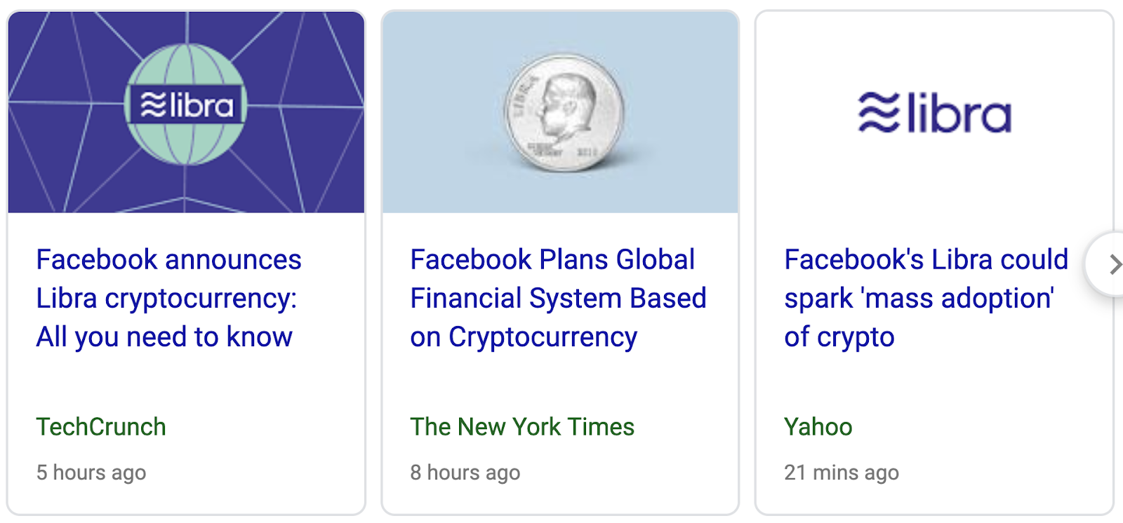 free to find truth: 13 18 47 63 97 143 169 | Facebook announces