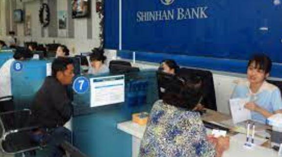 Alamat Lengkap dan Nomor Telepon Kantor Bank Shinhan Indonesia di Mataram