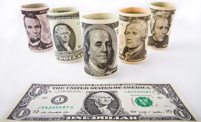 U.S. Purchase Tax