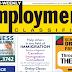 Canada Employment low