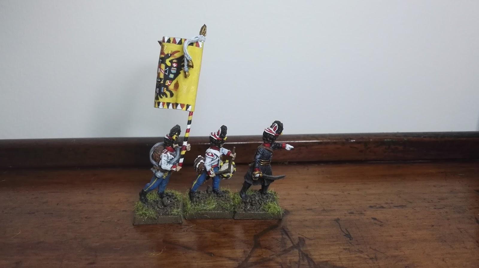 Grenadiers hongrois Hungarian%2BGrenadiers%2B%25286%2529