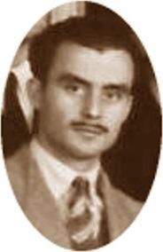 El ajedrecista Enric Catalán Homedes