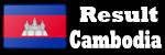 Result Cambodia