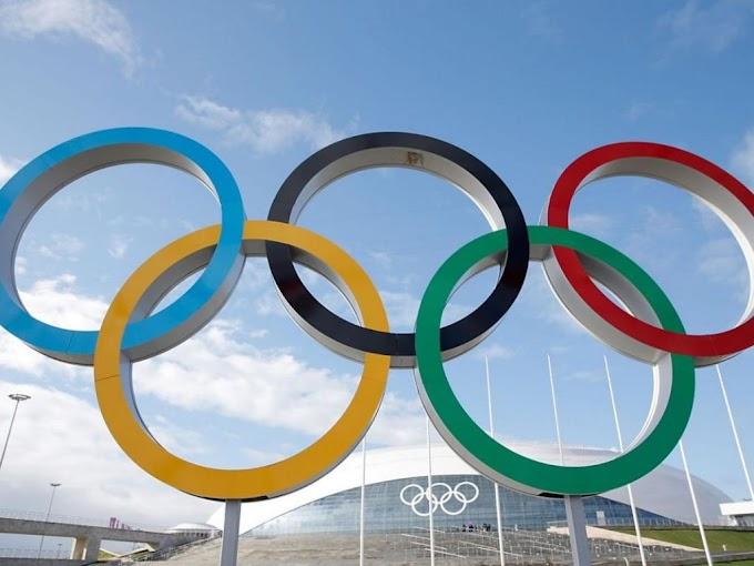 Ολυμπιακοί αγώνες: Το 48% των Ιαπώνων θέλουν να ακυρωθούν