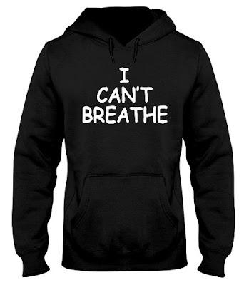 black lives matter merch that donates hoodie,  black lives matter merch that donates sweatshirt,  black lives matter merch that donates t shirt,