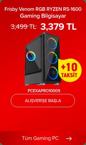 PCEXAPRO10009
