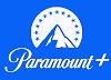 Paramount+ se lanzará en marzo en Latinoamérica