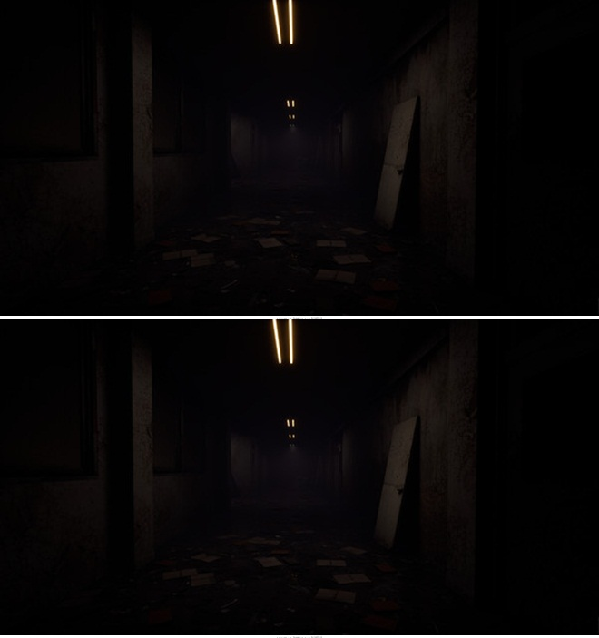 escape from tarkov,pc,escape,escape from tarkov gameplay,escape from tarkov pc,escape from tarkov guide,the escape,escape from tarkov pc gameplay,escape from tarkov trailer,escape from tarkov pc only,escape from tarkov pc game,escape from tarkov gaming pc,escape from tarkov pc release date,escape from tarkov tips,escape from tarkov 0.12,escape from tarkov raid,escape from tarkov beta,escape from tarkov pc requirements,ape escape,escape from tarkov low end pc settings,escape from tarkov review