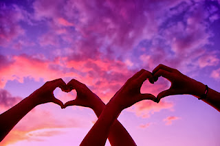 Kata Kata Romantis buat Mantan Kekasih