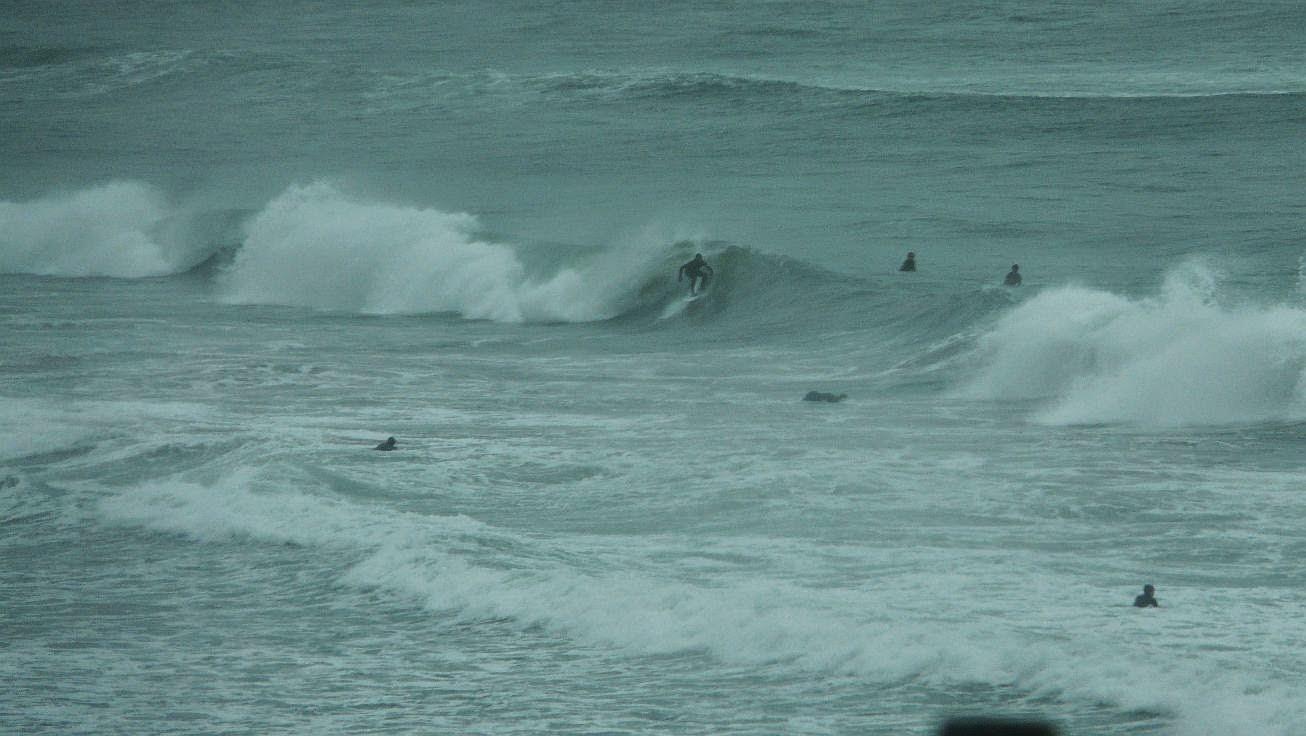 surfcamp sopelana 09
