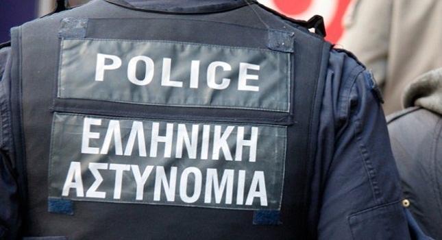 Φραστικό επεισόδιο στο ΟΑΚΑ με αστυνομικό που πανηγύρισε γκολ του Ολυμπιακού!
