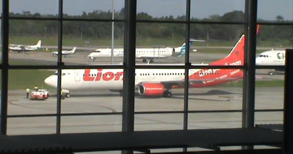 Lion Air Group Tetapkan Harga Jual Tiket Penerbangan Domestik Ini Tarifnya Metro Online