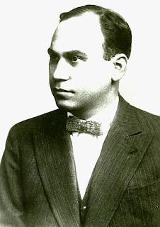 Dumitru Bagdasar