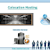 A Real Difference Concerning Collocated Hosts and Hosting