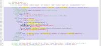 bloggersph.com | google translate gadget for blogger.com