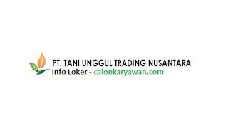 pt-tani-unggul-trading-nusantara
