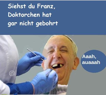 FREIHEIT FÜR DEUTSCHLAND: Lustige Politikerbilder Teil 3 ...