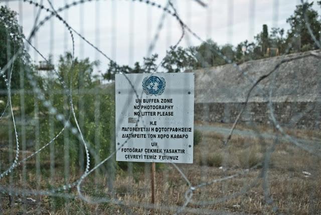Chipre exigió a Turquía retire sus tropas