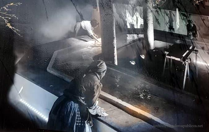 lavadero-andoain