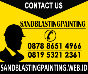 http://www.sandblastingpainting.web.id/