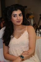 Archana in lovely pale deep neck Evening Gown Spicy Pics ~  Exclusive 008.JPG